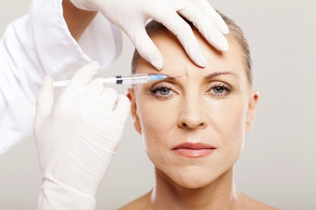 Botox Therapies